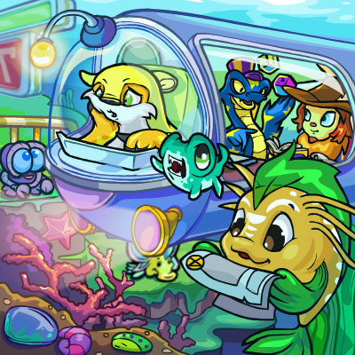 http://images.neopets.com/caption/caption_998.jpg
