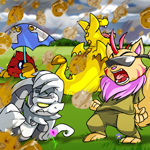 http://images.neopets.com/caption/sm_caption_1020.jpg