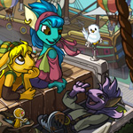 http://images.neopets.com/caption/sm_caption_1039.jpg