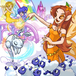 http://images.neopets.com/caption/sm_caption_1045.jpg