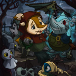 http://images.neopets.com/caption/sm_caption_1054.jpg