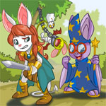 http://images.neopets.com/caption/sm_caption_1157.jpg