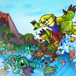 http://images.neopets.com/caption/sm_caption_1192.jpg