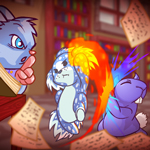 http://images.neopets.com/caption/sm_caption_1194.jpg