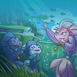 http://images.neopets.com/caption/sm_caption_1195.jpg