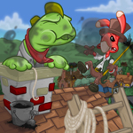 http://images.neopets.com/caption/sm_caption_1196.jpg