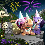 http://images.neopets.com/caption/sm_caption_1238.jpg