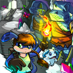 http://images.neopets.com/caption/sm_caption_1242.jpg