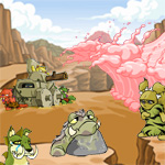 http://images.neopets.com/caption/sm_caption_1256.jpg
