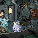 http://images.neopets.com/caption/sm_caption_1306.jpg