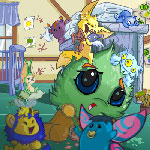 http://images.neopets.com/caption/sm_caption_1311.jpg