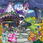 http://images.neopets.com/caption/sm_caption_1355.jpg