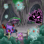 http://images.neopets.com/caption/sm_caption_1361.jpg