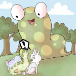 http://images.neopets.com/caption/sm_caption_1390.jpg