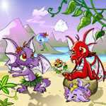 http://images.neopets.com/caption/sm_caption_941.jpg