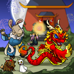 http://images.neopets.com/caption/sm_caption_978.jpg