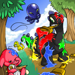 http://images.neopets.com/caption/sm_caption_983.jpg