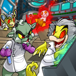 http://images.neopets.com/caption/sm_caption_999.jpg