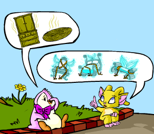 http://images.neopets.com/cartoons/comic_10_b.png