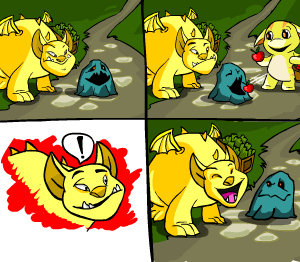 http://images.neopets.com/cartoons/comic_12_b.png