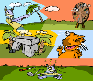 http://images.neopets.com/cartoons/comic_13_b.png