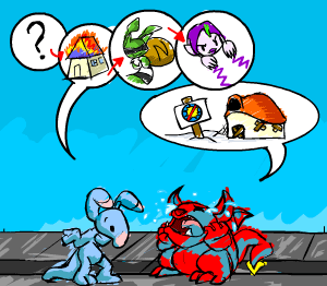 http://images.neopets.com/cartoons/comic_14_b.png