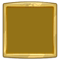 http://images.neopets.com/charity/2018/frame_notable.png