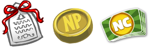 http://images.neopets.com/charity/2018/icons.png