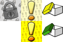 http://images.neopets.com/coincidence/mall/buttons/states.png