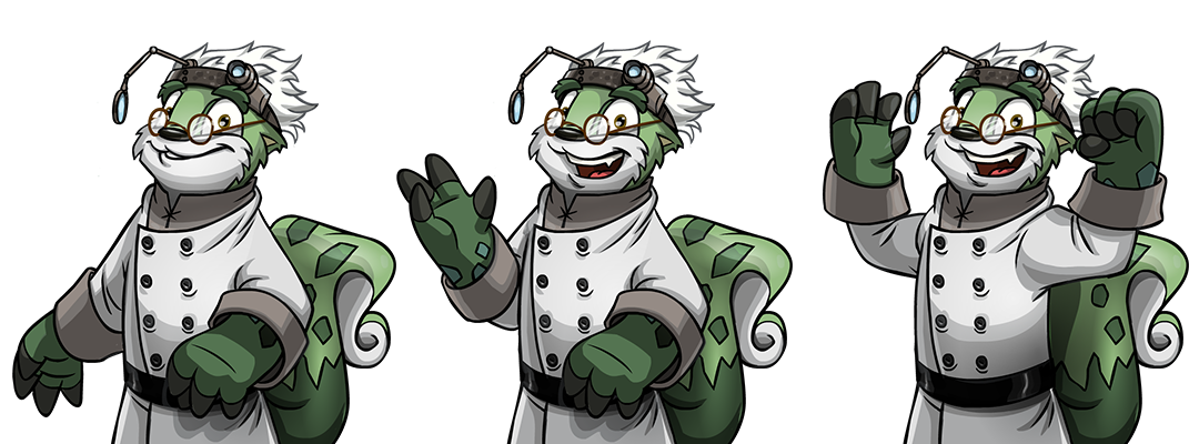 http://images.neopets.com/coincidence/scientist.png