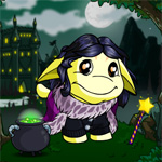 http://images.neopets.com/community/editorial/pooglewig.jpg