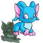 http://images.neopets.com/community/editorial/scarystatue.jpg