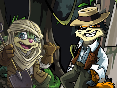 http://images.neopets.com/community/editorial/weretotallymessingwithyou.jpg