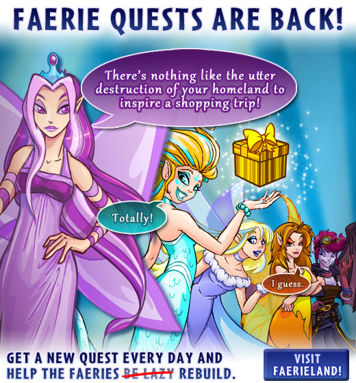 http://images.neopets.com/community/fbtabs/faeriequests_y13.jpg