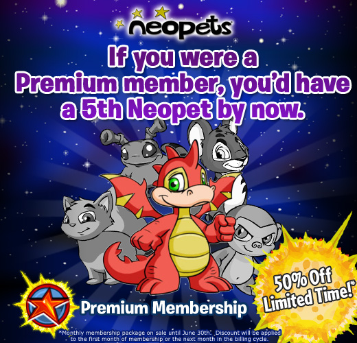 http://images.neopets.com/community/fbtabs/premiumsale_y14.jpg