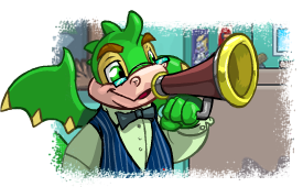 http://images.neopets.com/community/hub/boards.png