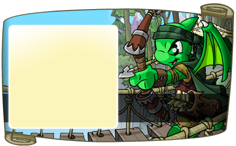 http://images.neopets.com/community/hub/calendar/may.png