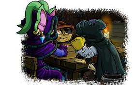 http://images.neopets.com/community/hub/guilds.png
