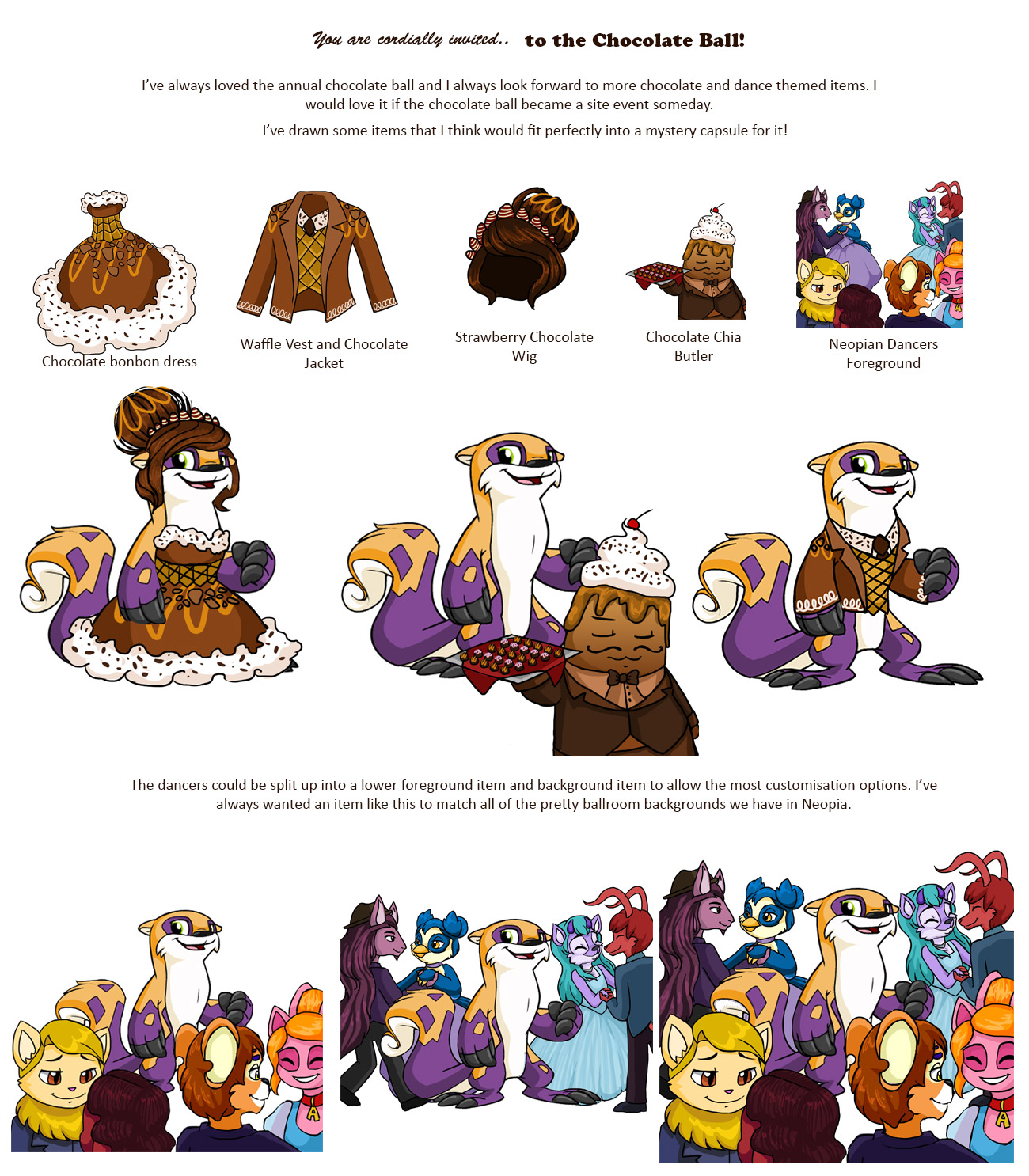 Ztiq got their homepage at Neopets.com   Neopets, Mythical monsters, Right  in the childhood
