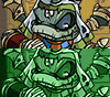 http://images.neopets.com/desert/diplomacy/icons/mummy_6mb54iw1.jpg