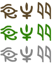 http://images.neopets.com/desert/diplomacy/nc_glyphs.png