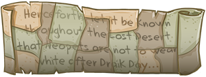 http://images.neopets.com/desert/diplomacy/nc_reveal_4y73h6uw.png