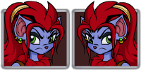 http://images.neopets.com/desert/latlh/story/lyraangry.png