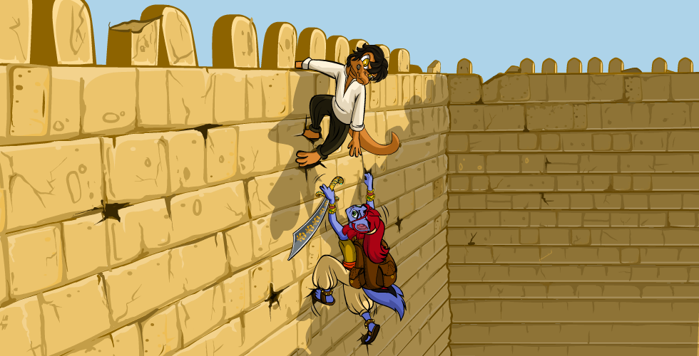 http://images.neopets.com/desert/latlh/wahzmputwi.png