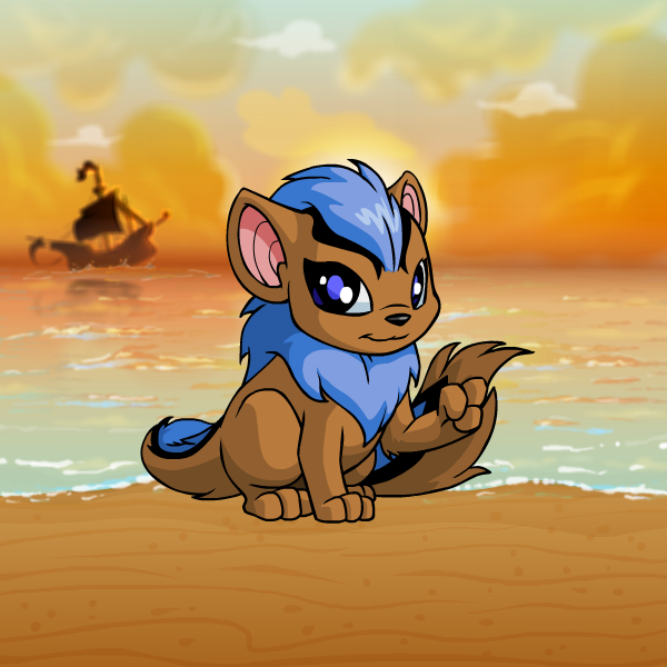 http://images.neopets.com/desert/latlh/wearables/78656.png