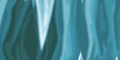 http://images.neopets.com/dome/abilities/0002_qx4b5ievrb_anicicle/large_2.png