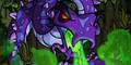http://images.neopets.com/dome/abilities/0010_p1yh839wh5_halitosis/large_10.png