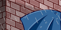http://images.neopets.com/dome/abilities/0011_gh3efywu3b_drizzle/large_11.png