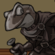 http://images.neopets.com/dome/abilities/0014_jhuh934z0p_shade/thumb_14.png