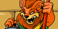 http://images.neopets.com/dome/abilities/0015_q4h98hd2gu_cranky/large_15.png